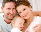 Как зачать ребенка. Подробное описание процесса. Как зачать девочку — полезные советы. Как зачать мальчика. Искусственное зачатие.