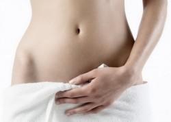 Все признаки внематочной беременности. Причины и лечение внематочной беременности. Тесты и ХГЧ при внематочной беременности.