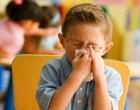 ОРВИ (ОРЗ) у детей. Причины ОРВИ (ОРЗ) у детей. Симптомы ОРВИ (ОРЗ) у детей. Лечение ОРВИ (ОРЗ) у детей.