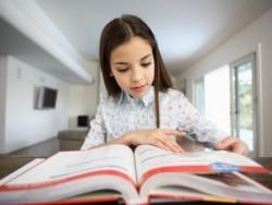 Ребенку 8 лет. Игры и развитие ребенка в 8 лет. Питание и режим дня ребенка на 8 году жизни. Что должен знать и уметь делать ребенок в 8 лет.