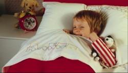Энурез у детей. Причины энуреза у детей. Симптомы энуреза у детей. Способы лечения энуреза у детей.