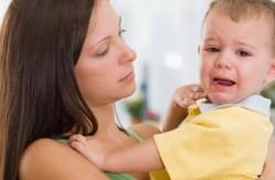 Стоматит у детей. Причины стоматита у детей. Симптомы стоматита у детей. Способы лечения стоматита у детей.