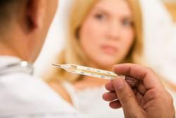 Простуда при беременности. Как правильно лечить простуду во время беременности на ранних и на поздних сроках