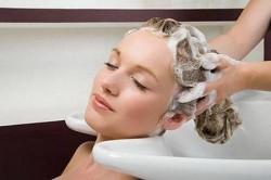 Стричь и красить волосы во время беременности — можно или нет? Как правильно ухаживать за волосами при беременности.