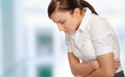 Токсикоз при беременности. Что такое токсикоз. Сроки. Ранний и поздний токсикоз. Как бороться с токсикозом при беременности.