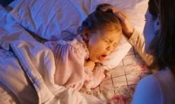 Коклюш у детей. Описание болезни. Симптомы коклюша у детей. Способы лечения коклюша у детей.