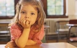Ребенку 3 года. Игры и развитие ребенка в 3 года. Питание и режим дня ребенка на 3-ем году жизни. Что должен уметь делать ребенок в 3 года.