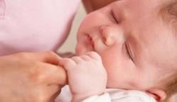 Рахит у детей. Причины рахита у детей. Симптомы рахита у детей. Способы лечения рахита у детей.
