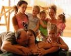 Роды на дому. Чем опасны домашние роды.
