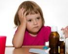 Головная боль у детей. Причины головной боли у детей. Лечение головной боли у детей.
