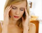 Головная боль при беременности. Причины и лечение головной боли при беременности. Профилактика головной боли при беременности.