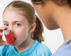 Бронхиальная астма у детей. Симптомы бронхиальной астмы у детей. Лечение бронхиальной астмы у детей.