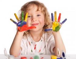 Ребенку 5 лет. Игры и развитие ребенка в 5 лет. Питание и режим дня ребенка в 5 лет жизни. Что должен уметь делать ребенок в 5 лет.