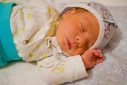Желтуха у новорожденных — подробное описание болезни. Желтуха у новорожденных симптомы. Желтуха у новорожденных лечение.