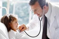 Пневмония у детей. Причины Пневмонии у детей. Симптомы пневмонии у детей. Способы лечения Пневмонии у детей.