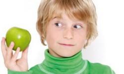 Анемия у детей. Причины анемии у детей. Симптомы анемии у детей. Лечение анемии у детей.