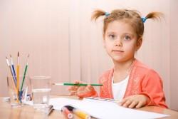Ребенку 6 лет. Игры и развитие ребенка в 6 лет. Питание и режим дня ребенка в 6 лет жизни. Что должен уметь делать ребенок в 6 лет.