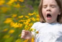Аллергия у детей. Причины аллергии у детей. Симптомы аллергии у детей. Как лечить аллергию у детей.