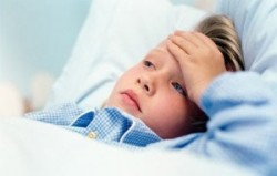 Круп — самое коварное заболевание, причины, симптомы и лечение