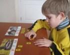 Из-за чего развивается эпилепсия у ребенка?