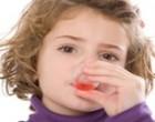 Что делать если у ребенка не проходит кашель?