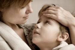 Ацетон в моче у ребенка: причины, симптомы, лечение, диета