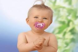 Целиакия у детей — симптомы и лечение целиакии