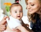 Мокрый (влажный) кашель у ребенка: причины и лечение
