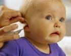 Отит у детей — симптомы, лечение, средний отит, гнойный отит, катаральный отит у детей