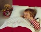 Лечение энуреза у ребенка, ночное недержание мочи у ребенка