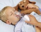 Ларингит у детей — симптомы, причины, лечение