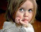 Вредные привычки у детей